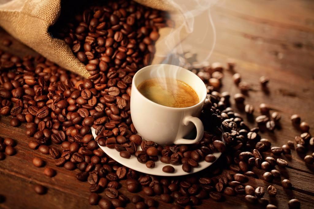 喝咖啡对痘痘有影响吗?要看你喝咖啡的习惯了