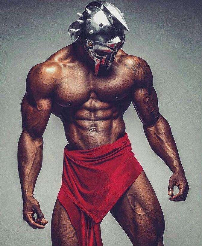 性功能锻炼11种方法 真男人就这样练起来