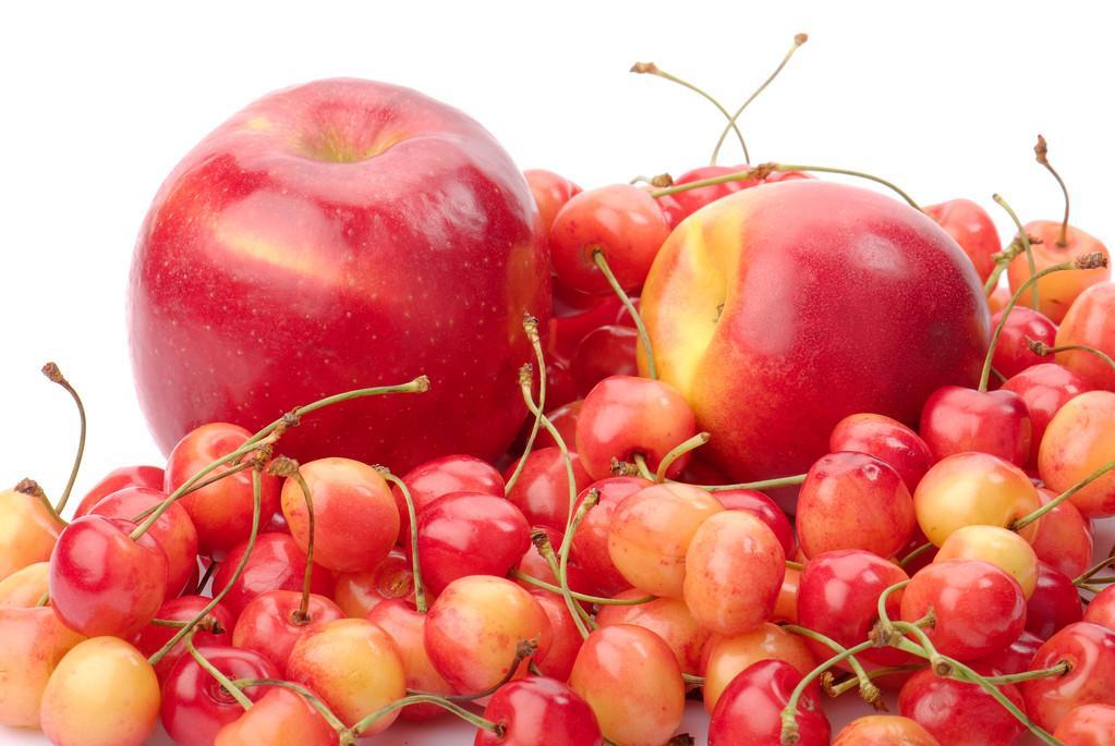 脸部排毒的水果有哪些?
