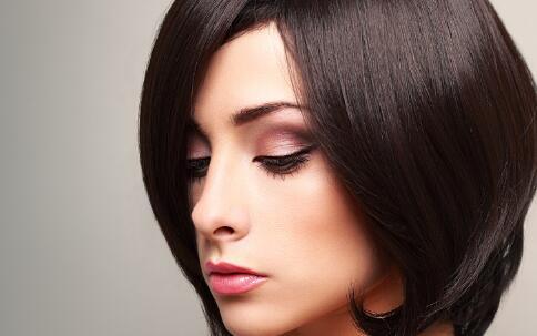 扁头必学的增加后脑勺发量技巧
