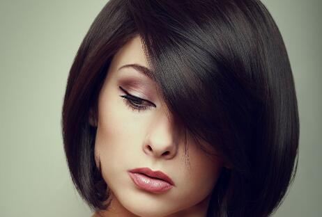 发型师不会告诉你的13件事