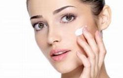 护肤方法推荐