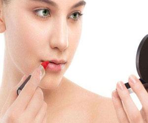 化妆技巧,实用化妆小技巧让你的彩妆美一整天