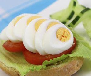 鸡蛋黄瓜减肥法靠谱吗?鸡蛋黄瓜减肥法如何减脂?