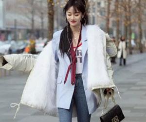 西装外套搭配什么鞋子_西装外套怎么搭配鞋子好看