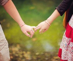 第一次怎么和女生约会_第一次和女生约会牵手方法