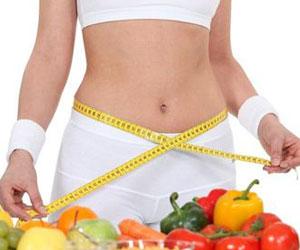 跑步减肥效果好吗?教你3个快速减肥的方法