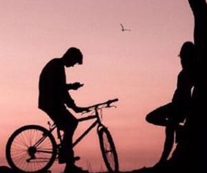 浪漫的求婚方式-浪漫的求婚方式推荐