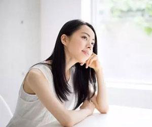 女生生理期应该怎样保养-生理期保养方法