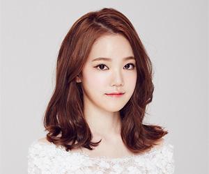 韩式妆容化妆方法 教你韩妆化妆步骤
