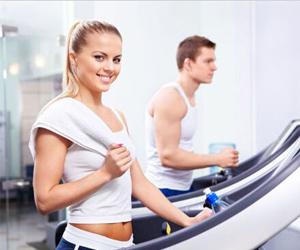 最佳减肥方法盘点 减肥全靠它们了