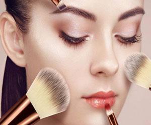 新手化妆小技巧_掌握技巧化妆没有那么难封面.jpg