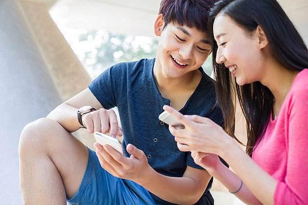 怎么跟女生聊天?和女生微信聊天的实用小技巧1.jpg
