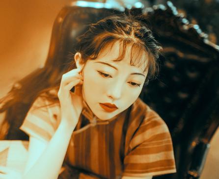 2019追女孩早安暖心语录_逗女孩开心暖心套路插图4