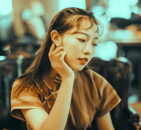 抖音2019最火70句经典撩妹情话插图