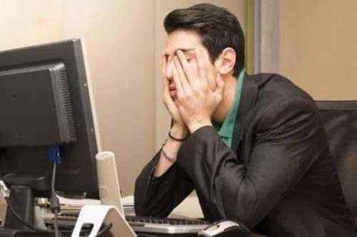 久坐的危害-久坐可能导致不孕不育2.jpg