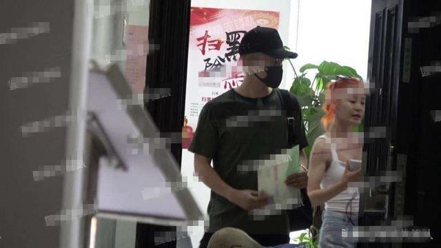 6月11日曹云金唐菀离婚-曹云金发文承认离婚