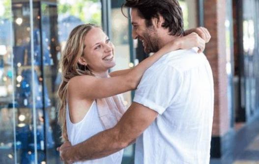 男女关系发展有了这几个迹象说明适合做情侣插图1
