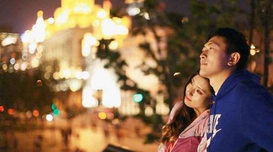 情话最暖心短句送男友-给男朋友甜到炸的暖心情话插图