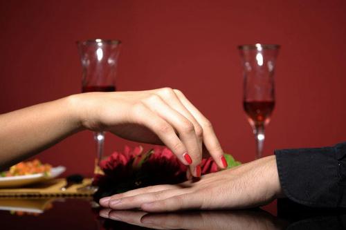 第一次约会千万不能做的事情 坚决不能犯的约会错误.png