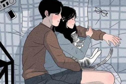 异地恋情人节怎么过 就算天涯两端也有方法过情人节插图
