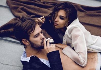 男女相处之道 正确的恋爱技巧插图