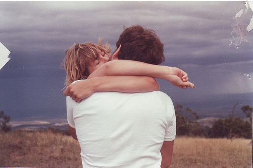怎么让男朋友越来越爱你 具体掌握这三点插图