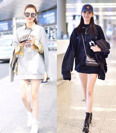 卫衣的最好穿搭方法 卫衣街头穿搭舒适又时尚1.jpg