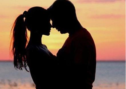 男人婚后是不是还能像结婚前对自己的伴侣那么好 关键是这几点