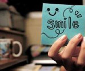 如何预防抑郁症 开心快乐最重要