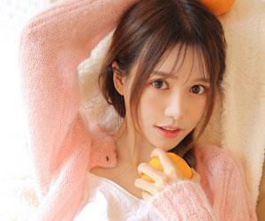 韩国最浪漫的八字情话 如此浪漫难怪她喜欢