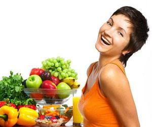 女人延缓衰老的方法有哪些?吃这些可以有效延缓衰老