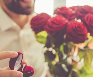 520送女朋友什么礼物比较好?送给你参考名单