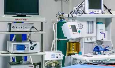 自脂丰胸手术的副作用 隆胸手术后能吃什么