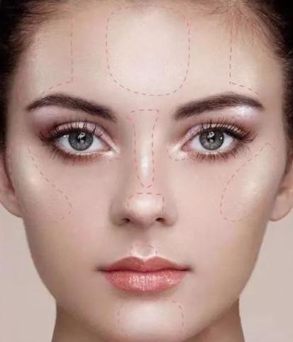 初秋妆容抢先看!如何打造让人眼前一亮的妆容?