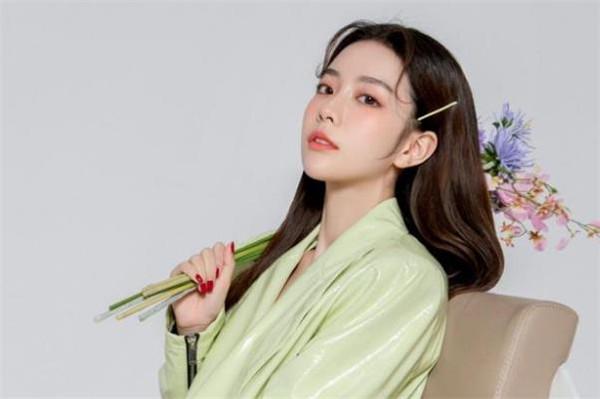 微信朋友圈发甘南说说 是一个在情歌边缘的美丽地方
