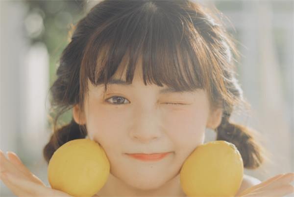 丫头生日微信朋友圈经典说说 希望所有的梦想都能够实现