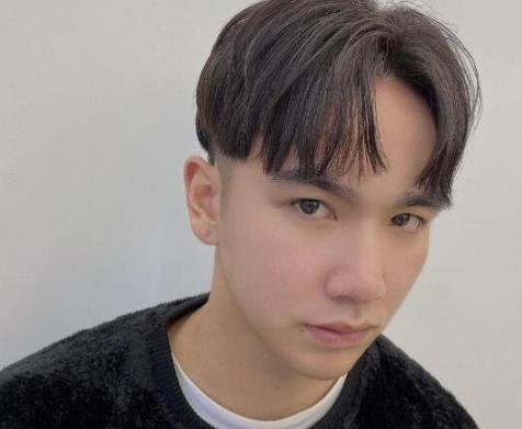 2021男士最帅发型推荐 10款流行款式总有适合你的