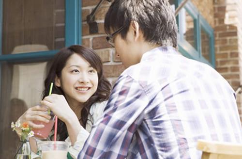 初次约会要注意哪些事情-初次约会的四大注意事项