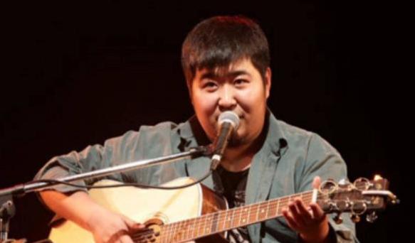 歌手宋冬野社交账号被禁言-发文控诉演出被取消