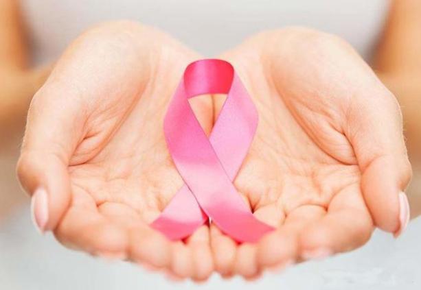 如何预防乳腺癌?自己的身体自己保重