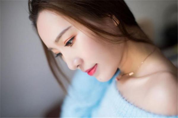 微信朋友圈新春说说