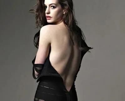 女性最美的身材标准 其实就是看这七点