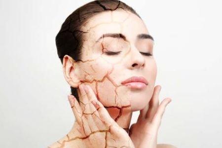 冬季三种不同皮肤类型的保养方法