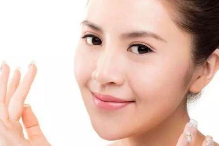 春季正确保养皮肤的两大技巧