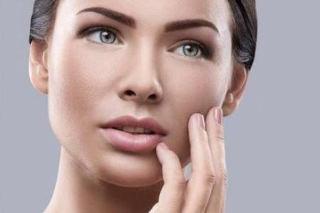 敏感性皮肤的三大护肤技巧