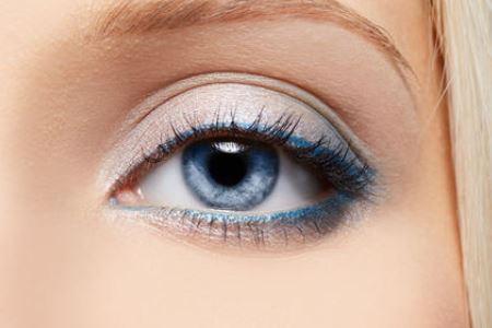冬季割双眼皮恢复更快吗
