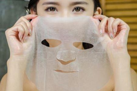 女人保养肌肤的三个好方法