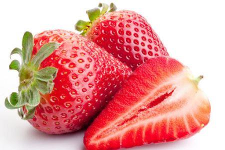 女人多吃三种水果两种蔬菜对皮肤好