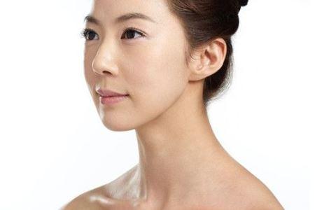 面部皮肤松弛的三大缓解方法